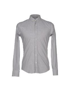 Agho  - Long Sleeve Shirts
