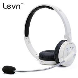 Levn - V+2.1 Edr Music& Call Headset