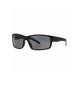Arnette  - Fastball Sunglasses