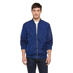 Mossimo  - Men's Bomber Jacket