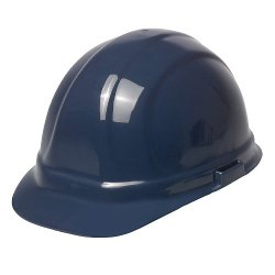 ERB  - Omega II Cap Style Hard Hat