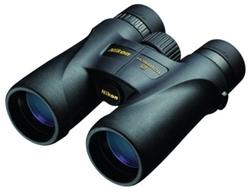 Nikon - Monarch 5 Binoculars