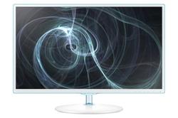 Samsung - LED Monitor
