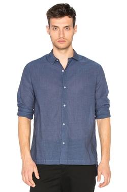CWST - Long Shirt