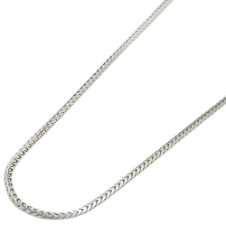 14KGoldChains - Franco Link Chain Necklace