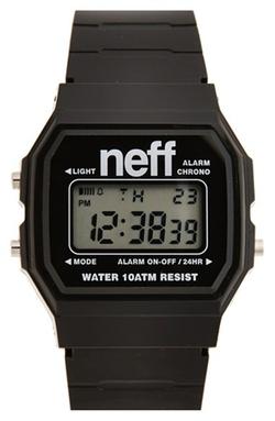 Neff -
