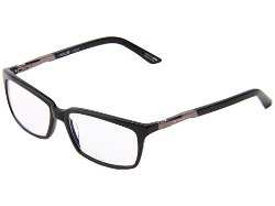 Gunnar Optiks - Glasses