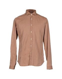 G.Patrick - Button Down Shirt