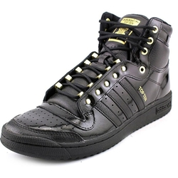 Adidas Originals - Hi Basketball Shoes