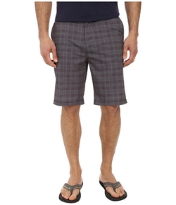 Quiksilver - Neolithic Hybrid Shorts