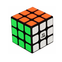 55cube - Anti-Pop Speed Cube