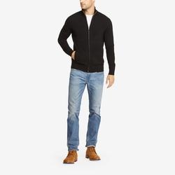 Bonobos - Cashmere Full-Zip Jacket