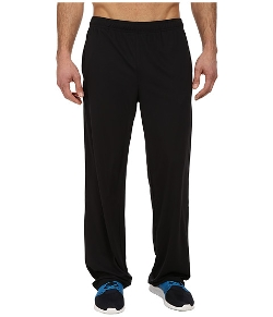 Reebok - One Series Knit Pant
