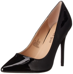 Madden Girl - Ohnice Dress Pumps