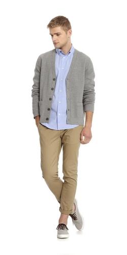 Joe Fresh - Cardigan Sweater