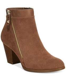 Style & Co.  - Jenell Booties