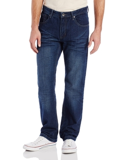 Southpole - Premium-Washed Jeans