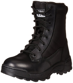 Original S.W.A.T. - Tactical Boots