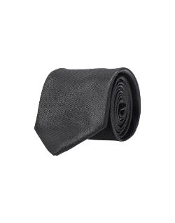 Emporio Armani - Silk Tie