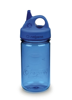 Nalgene - Tritan Grip-N-Gulp BPA-Free Water Bottle