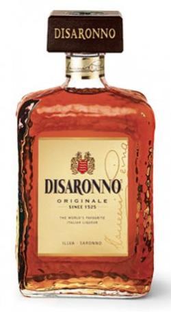 Disaronno - 1.75L Amaretto