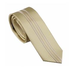 Ailinfadun - Vertical Stripe Necktie