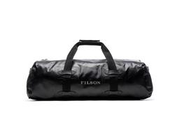 Filson - Medium Dry Duffle Bag