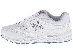 New Balance - WW840 Running Shoes