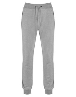 Bench - Spinlocker Sweatpants