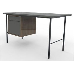 Industrya - Type U Desk