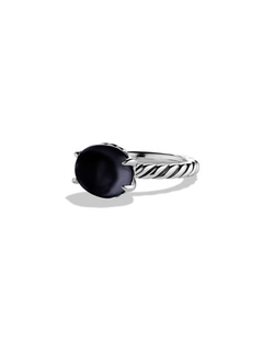 David Yurman - Color Classics Ring