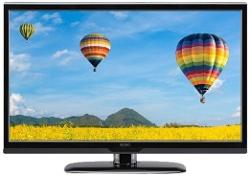 Seiki - LED Tv