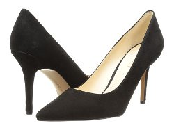 Nine West - Jackpot Pump Shoes