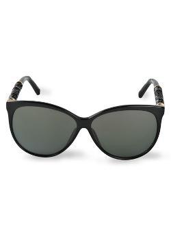 Oscar De La Renta By Linda Farrow Gallery - Oscar de la Renta 31 sunglasses