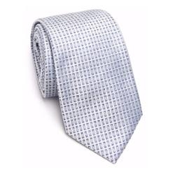 Armani Collezioni  - Brick Tie