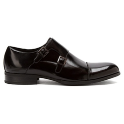 Stacy Adams - Monk Strap Shoes