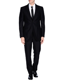 Carlo Pignatelli Cerimonia  - Three Piece Suit