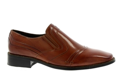 Stacy Adams - Rollinger Slip On Shoes