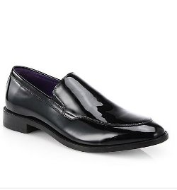 Cole Haan  - Lenox Hill Formal Loafers