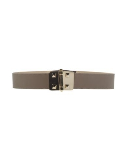 Cristinaeffe - Two-Tone Pattern Belt