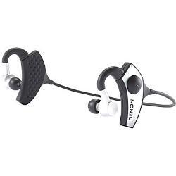 Denon  - Globe Cruiser In-Ear Headphone