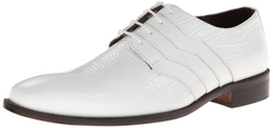 Stacy Adams - Gabino Oxford Shoes