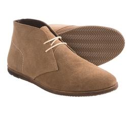Ben Sherman - Aberdeen Boots