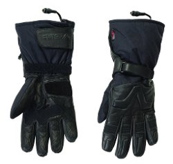 Volt - Motorcycle Heated Gloves