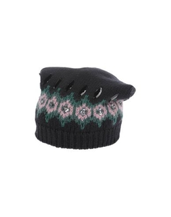 Gucci - Knitted Beanie