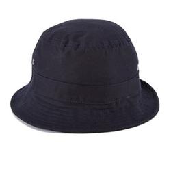Universal Works - Bucket Hat