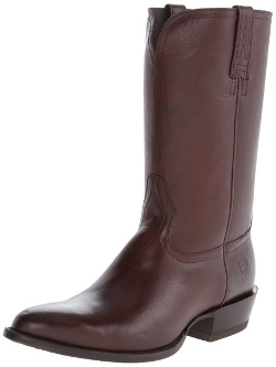 Ariat - Houston Equestrian Boots