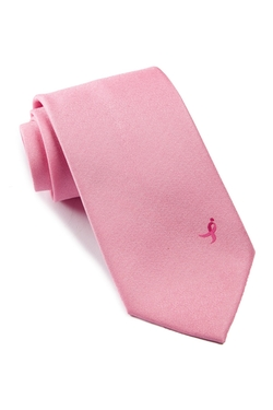 Bespoke - Sable Solid Tie