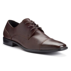 Apt. 9 - Oxford Dress Shoes