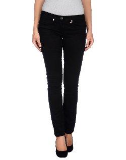 Elisabetta Franchi Jeans  - Casual Pants